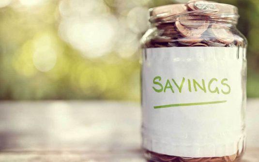 5-money-saving-moving-tips-tmc