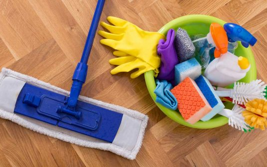 cleaning-tips-for-when-you-move