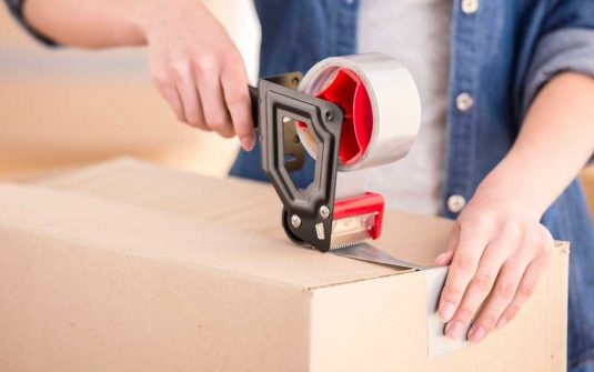 hiring-a-mover-vs-renting-a-truck-tmc