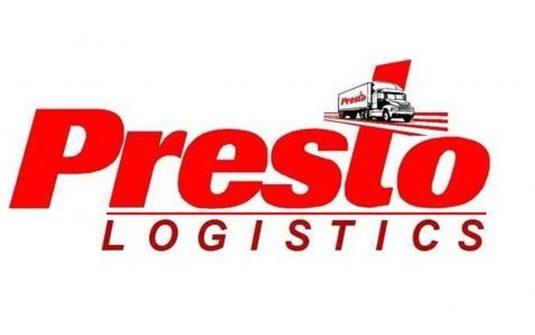 presto-logistics-image