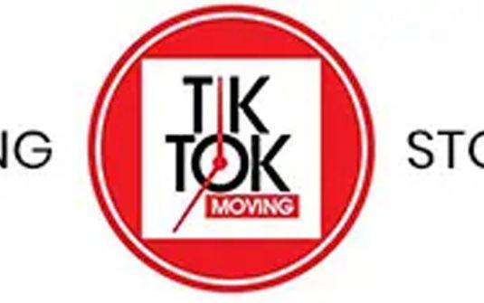 tik-tok-moving-&-storage-image