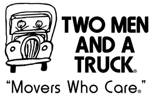 two-men-and-a-truck-image